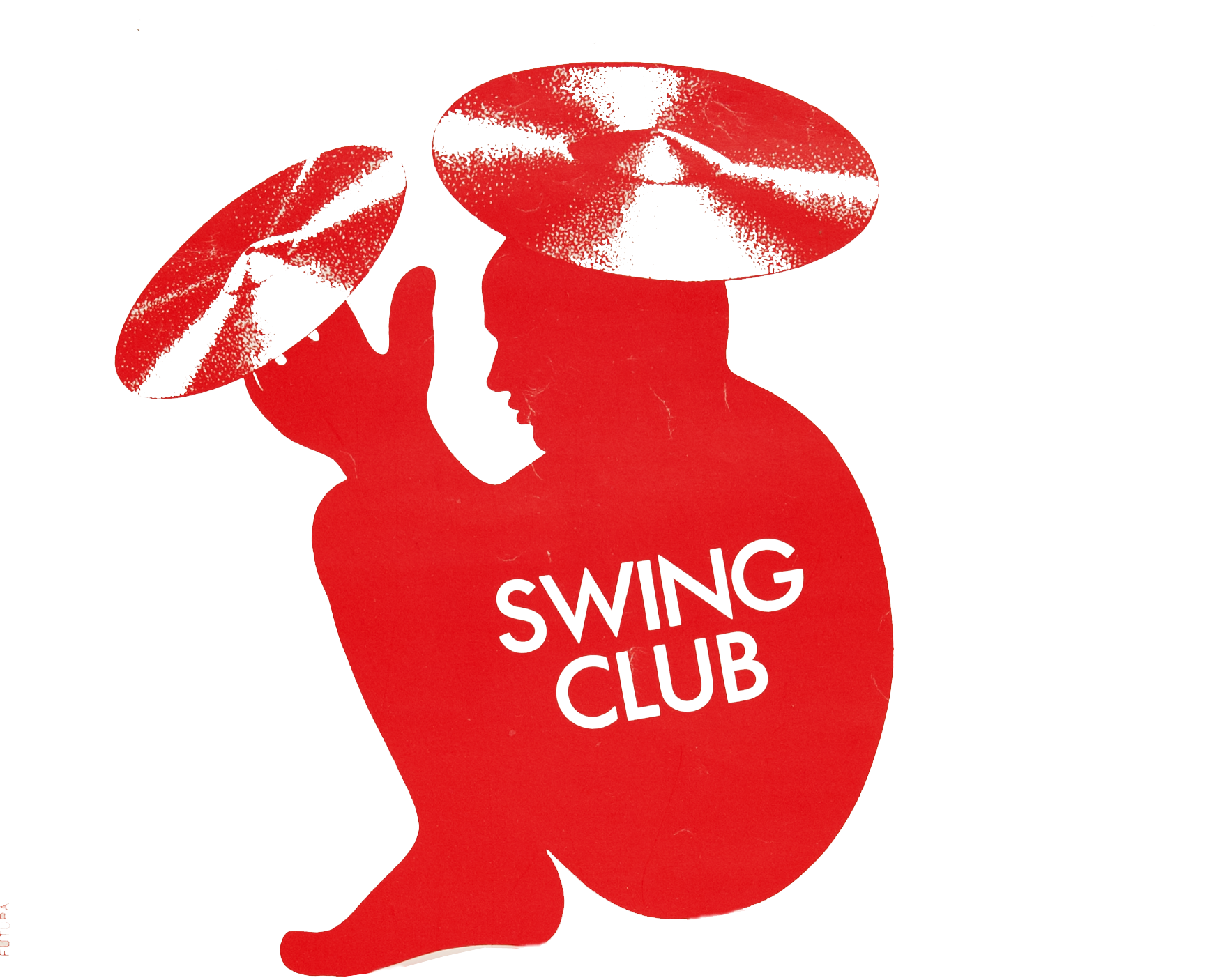 Swing Club Torino Film